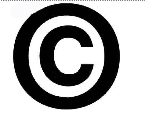 Is Reposting a Copyright Violation? 10