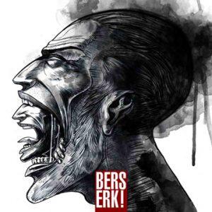 BERSERK_360360_72DPI