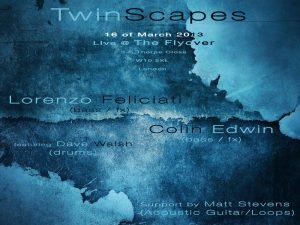 TWINSCAPES_poster_Lowres
