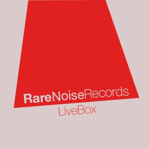 New Releases for 2013 and 2014 - Part IV : Xmas Live Box 1