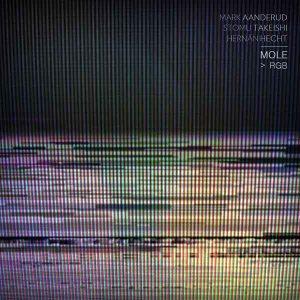 MOLE-RGB_600x600_72