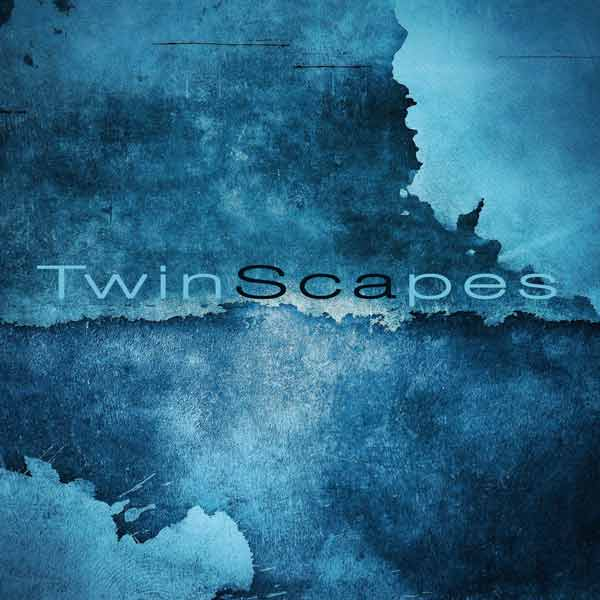 New Releases for 2013 and 2014 - Part V : Twinscapes (Lorenzo Feliciati and Colin Edwin w. guests) 1