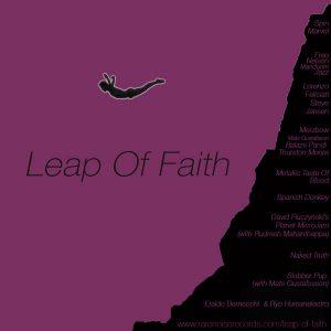 Leap-Of-Faith-Square_600600_72dpi