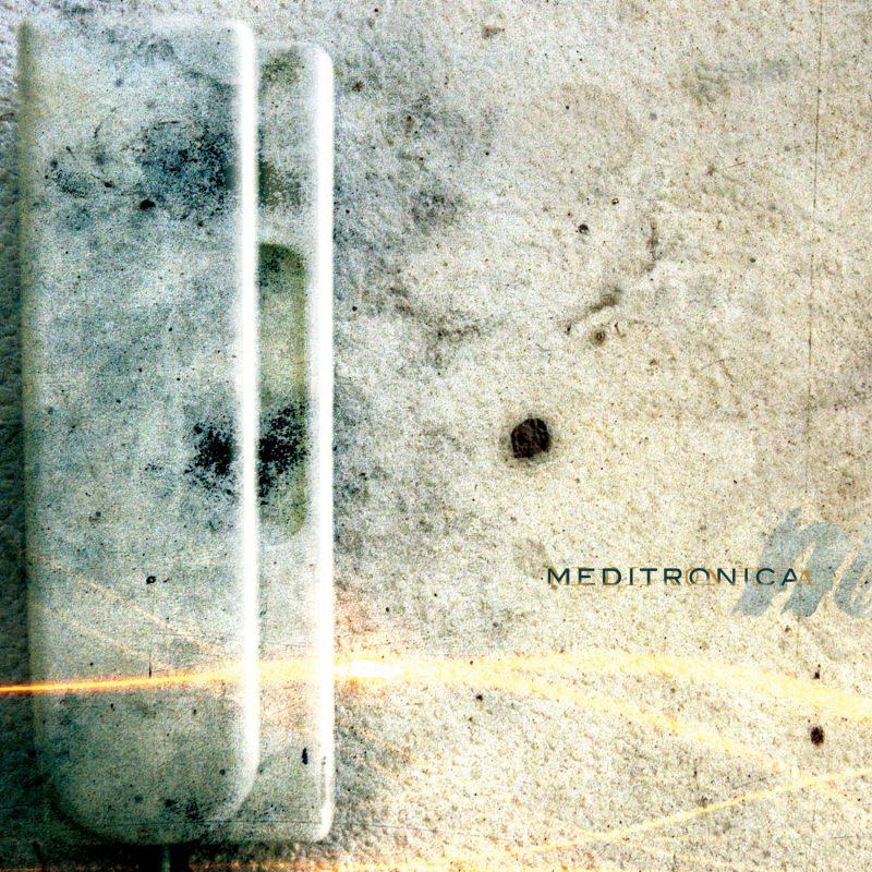 Meditronica 1