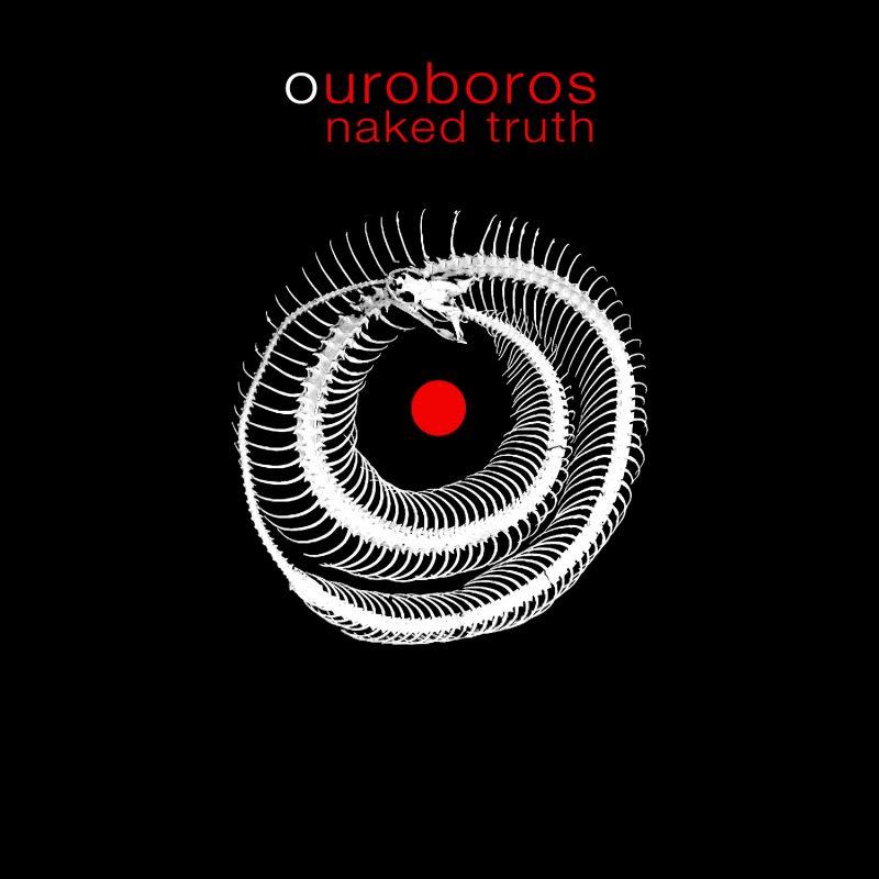 Ouroboros 1