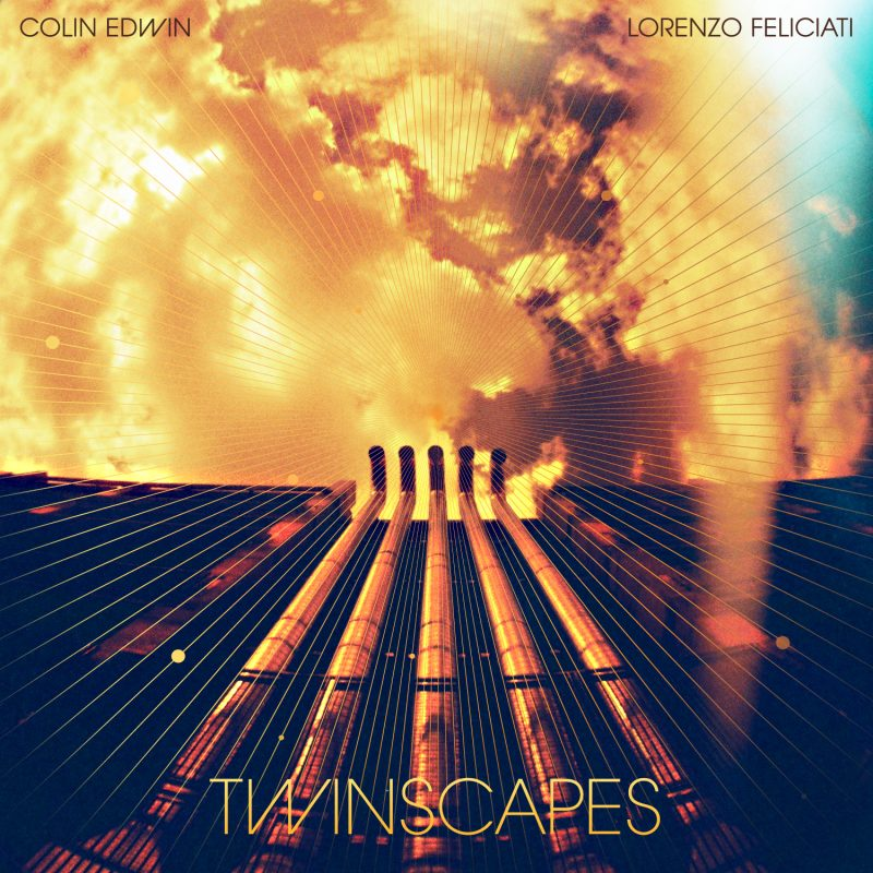 Twinscapes 1