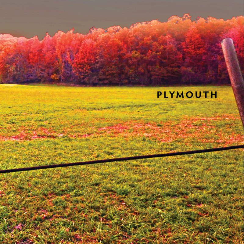 Plymouth (SD Download) 1