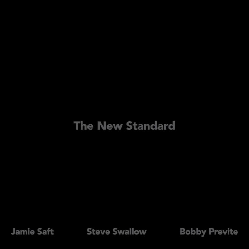 The New Standard 1