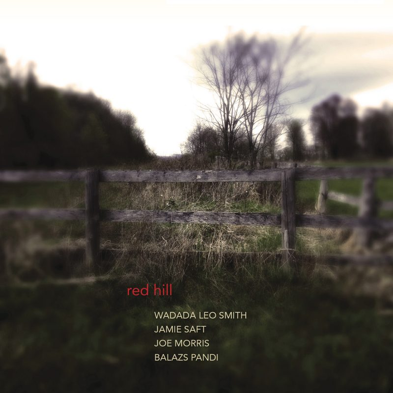 Red Hill - HD Download 6