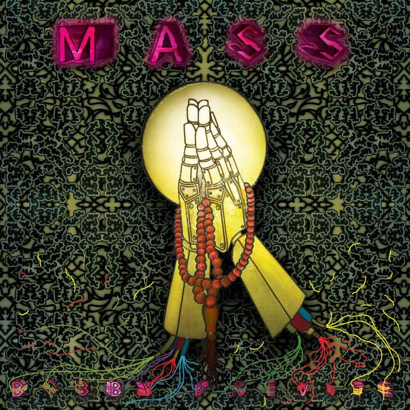 Mass (HD Download) 1