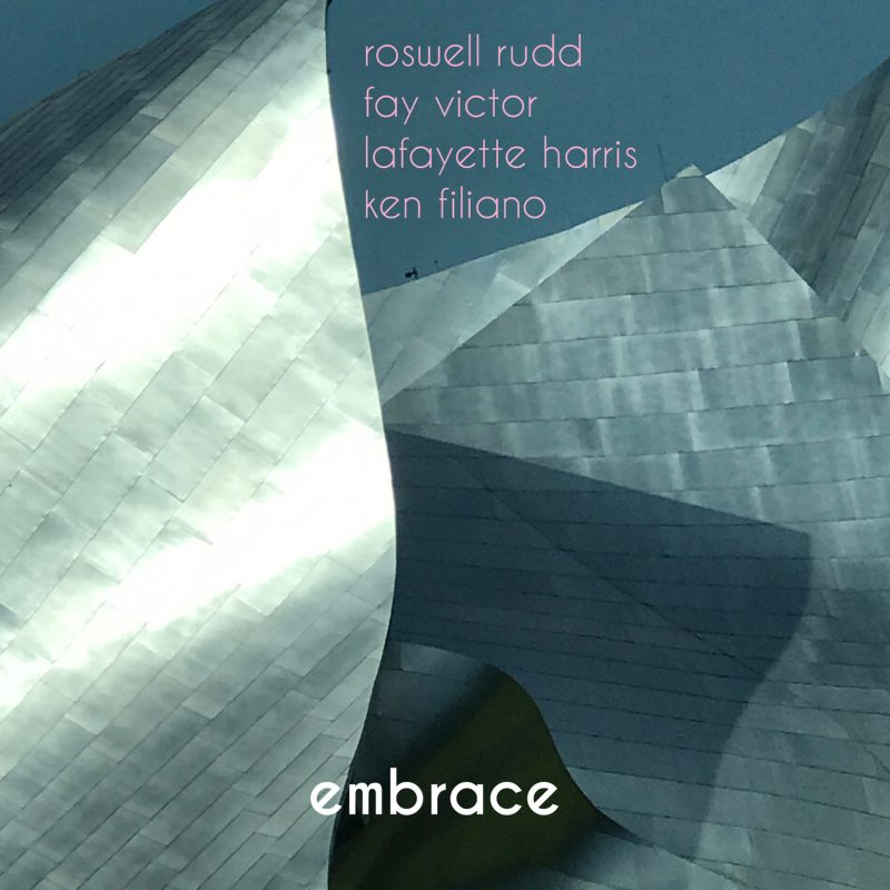 Embrace (HD Download) 1