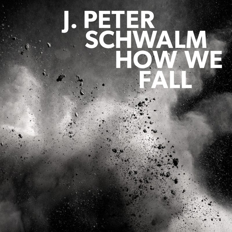 How We Fall (SD Download) 1