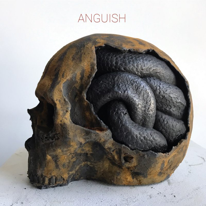 Anguish 1