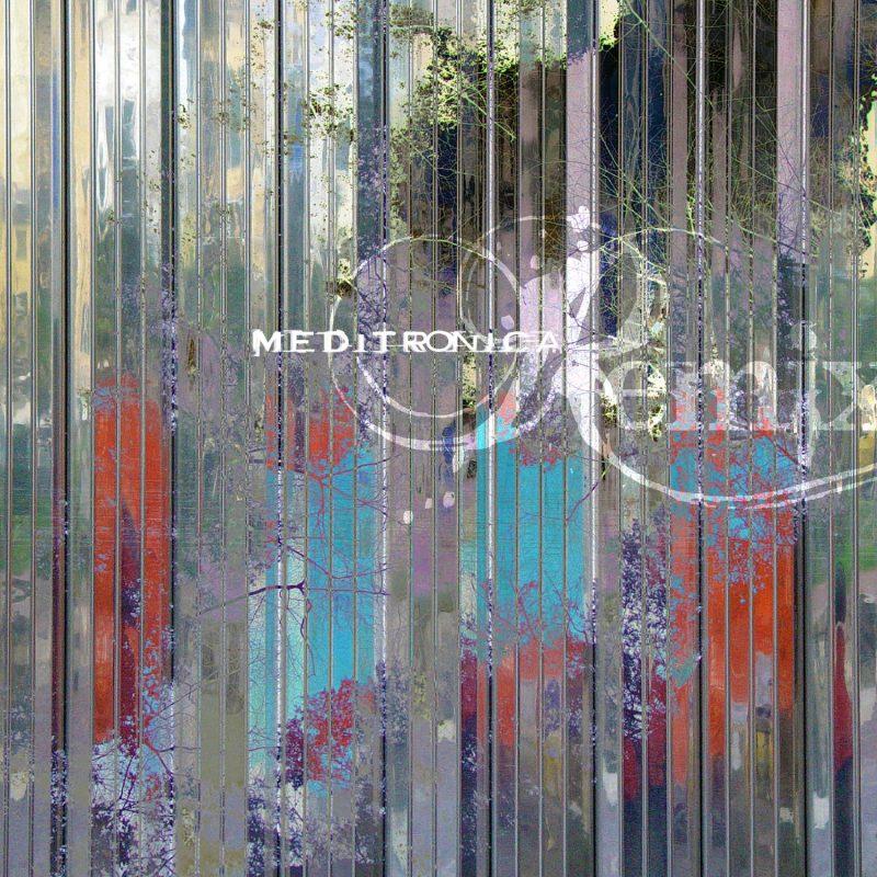 Meditronica Remix (SD Download) 1