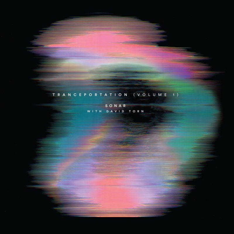 Tranceportation (Vol. 1) 1