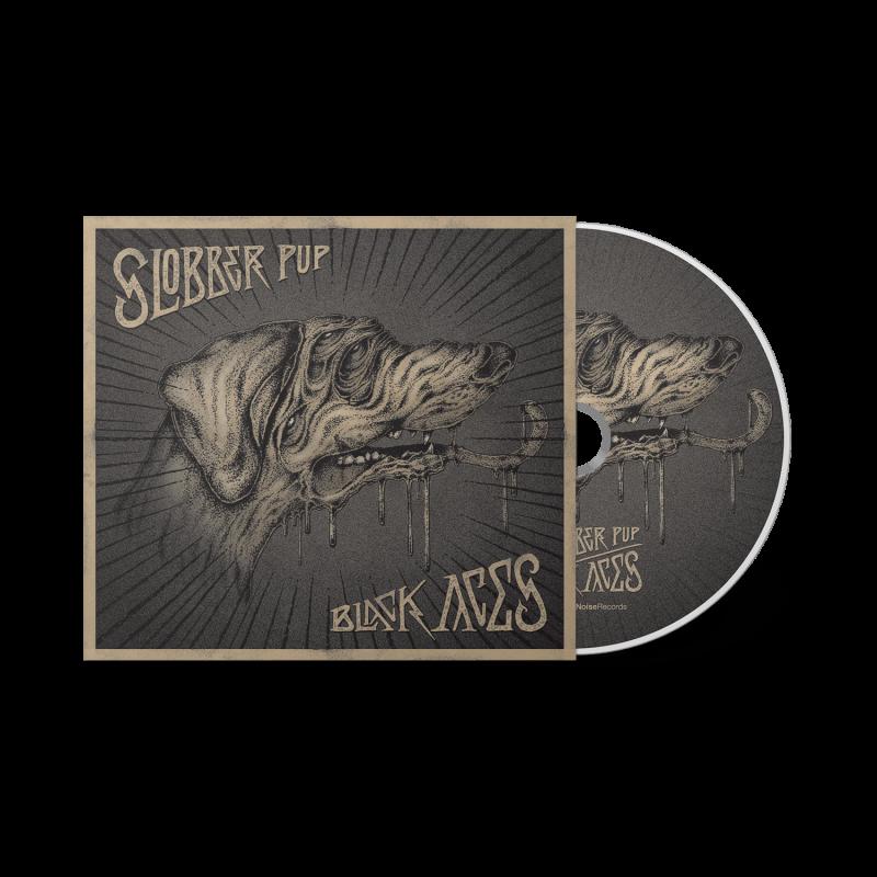 Black Aces - CD 2