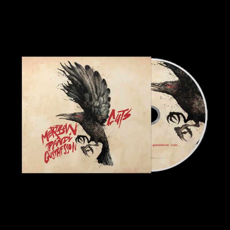 Cuts (CD) 6