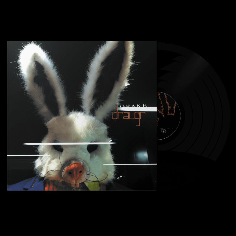 Draugr - Vinyl 2