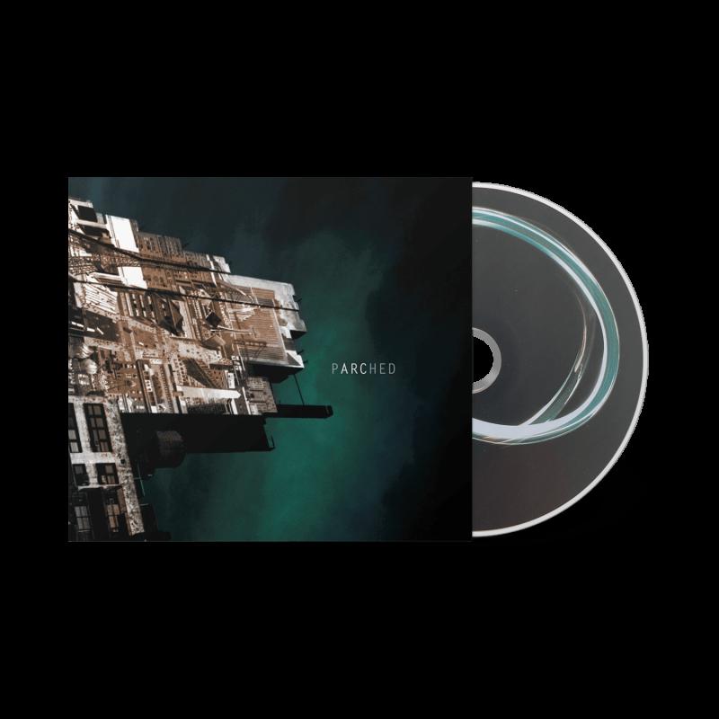 Arc - CD 1