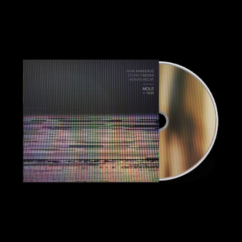 RGB - CD 1