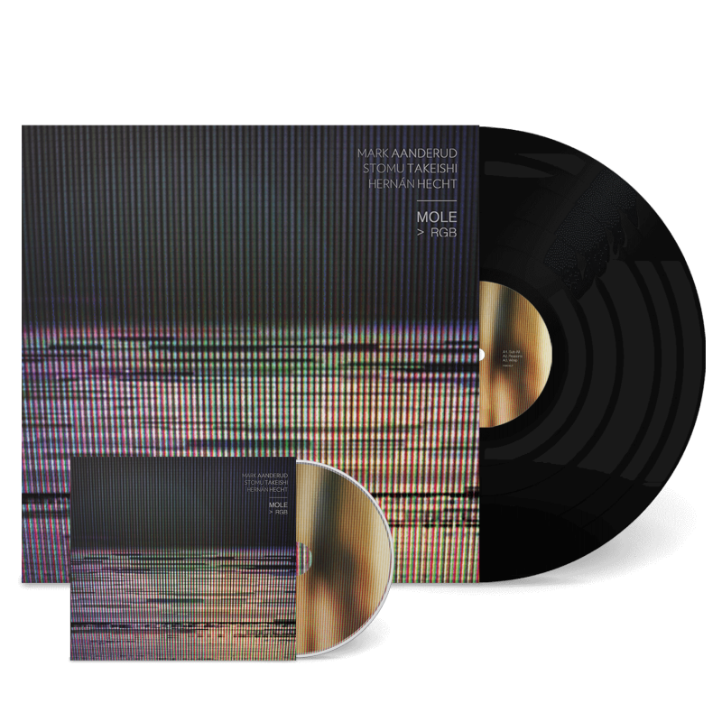 RGB - Combo 1