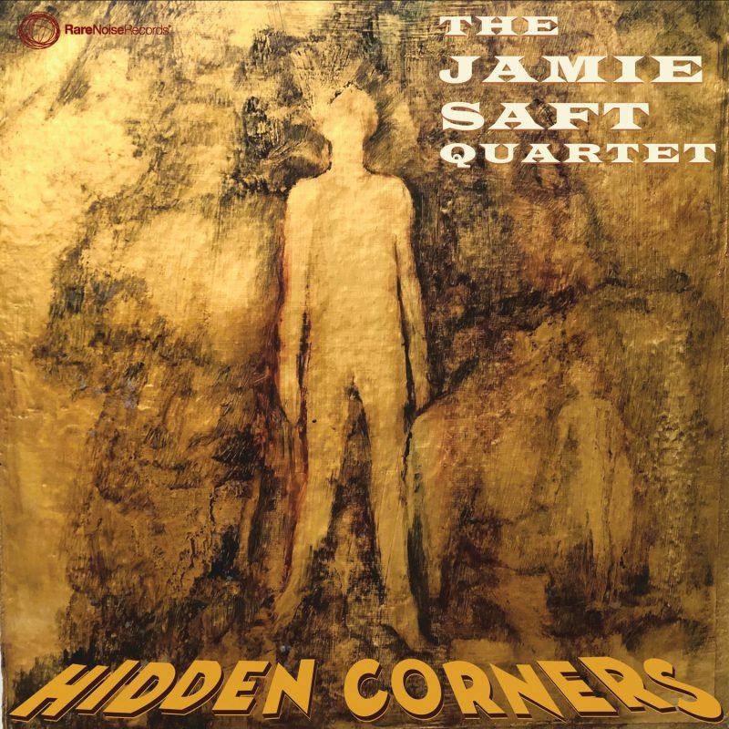 Hidden Corners 1