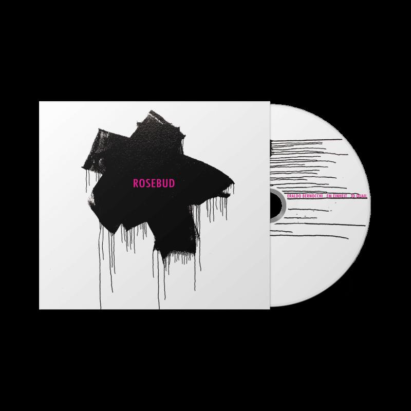 Rosebud - CD 1