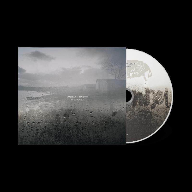In November (CD) 1