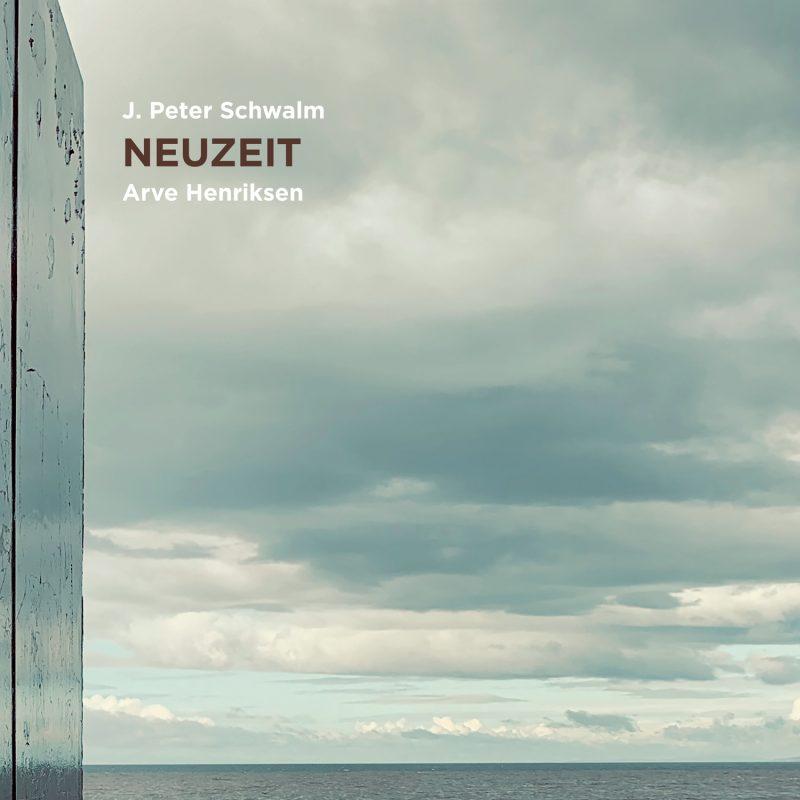 Neuzeit (SD Download) 6