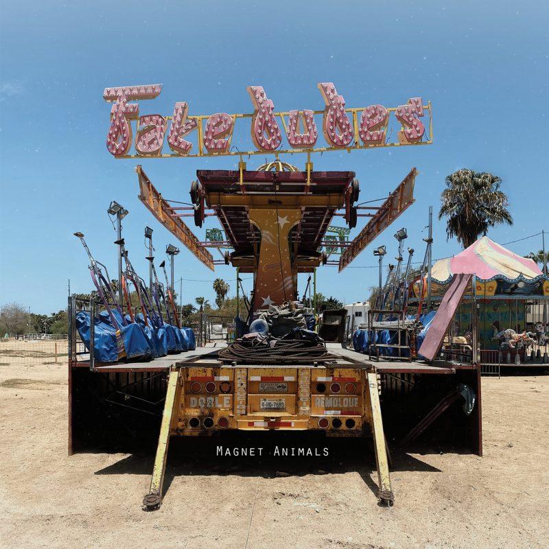 Fake Dudes (HD Download) 1