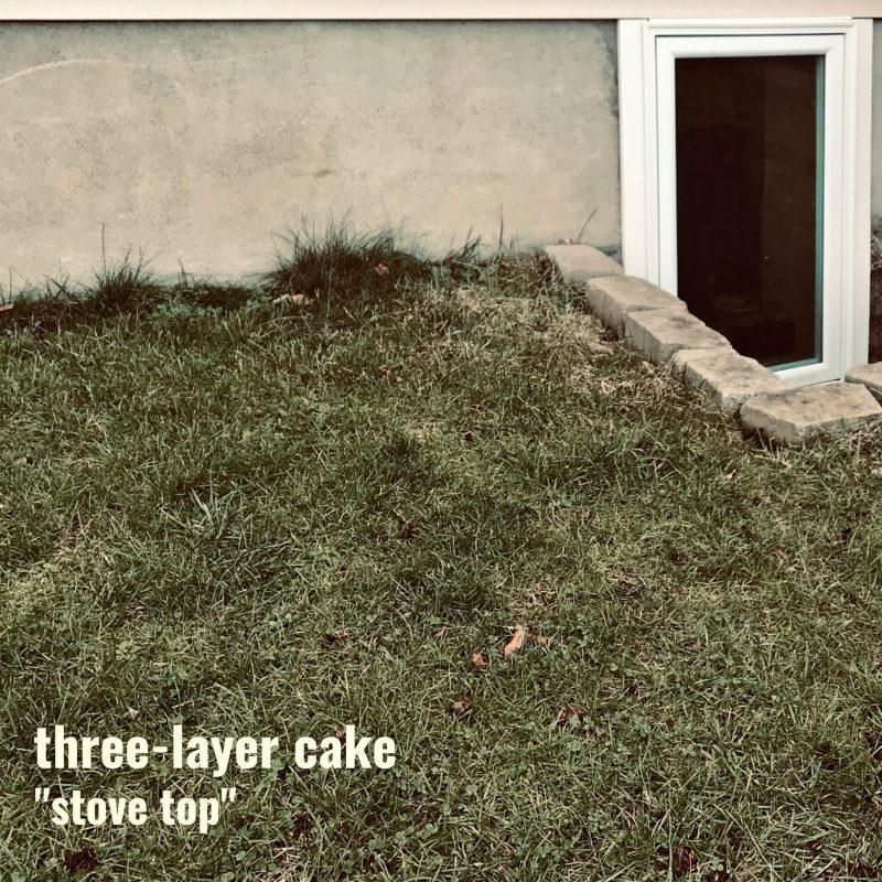 Stove Top 1