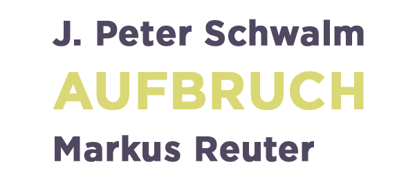 Aufbruch is now available to Pre-Order! 1