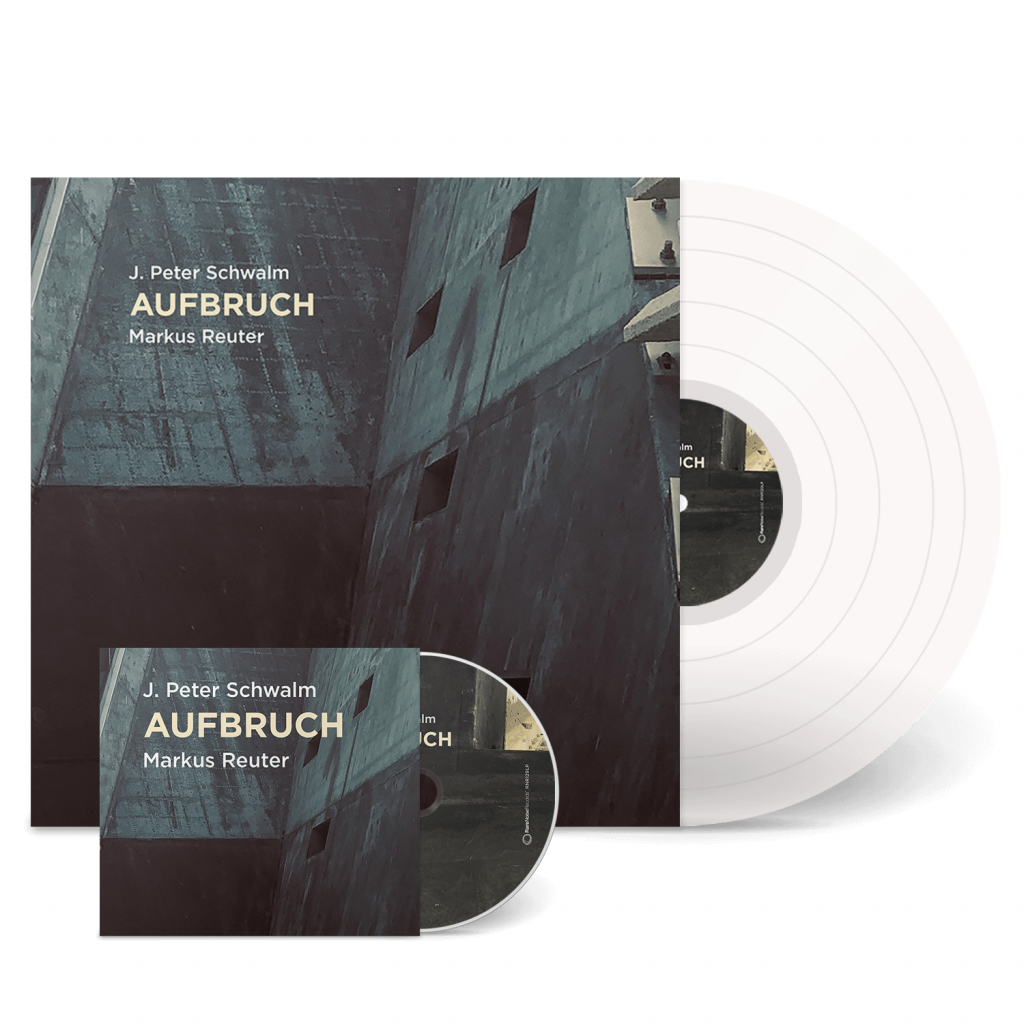 Aufbruch is now available to Pre-Order! 6