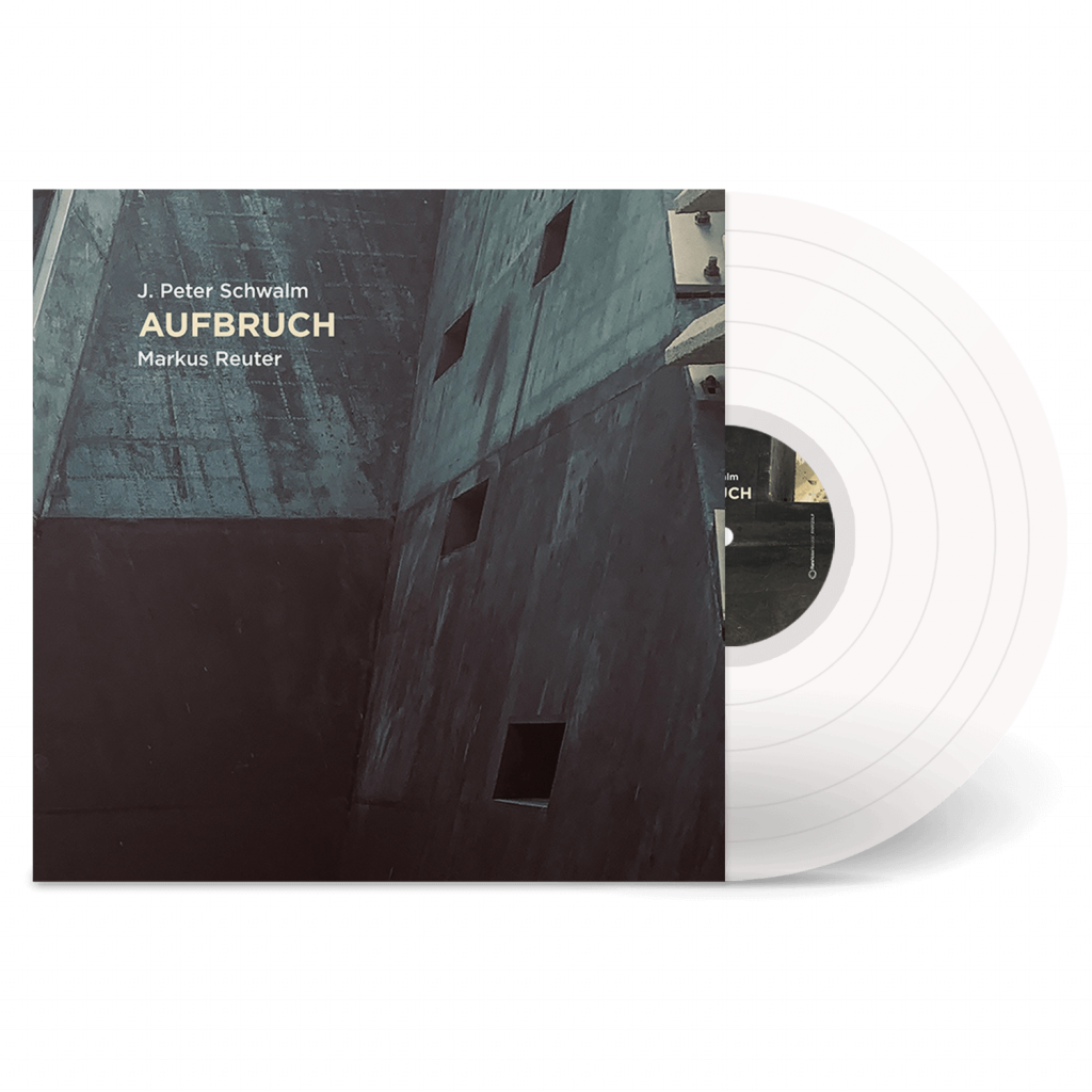 Aufbruch is now available to Pre-Order! 7