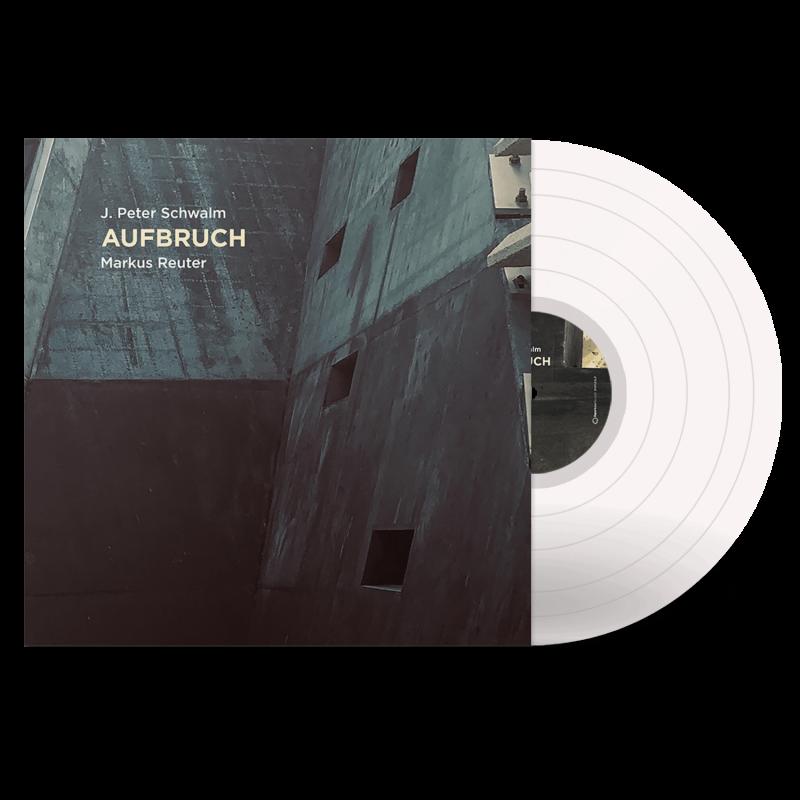 Aufbruch - Vinyl 2